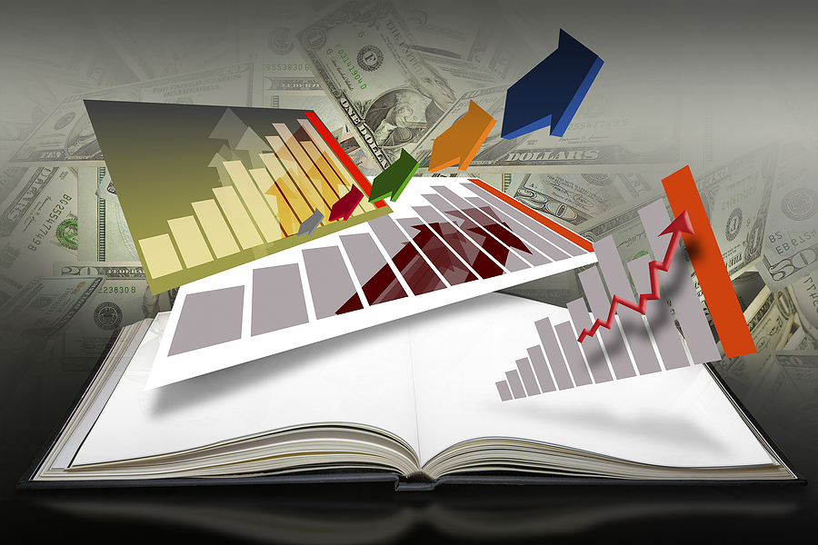 bigstock_Open_Book_With_Bar_Graphs_Page_2565318.jpg